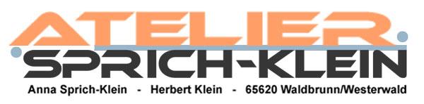 Atelier Sprich Klein Radierungen und Kunsthandwerk Waldbrunn Westerwald